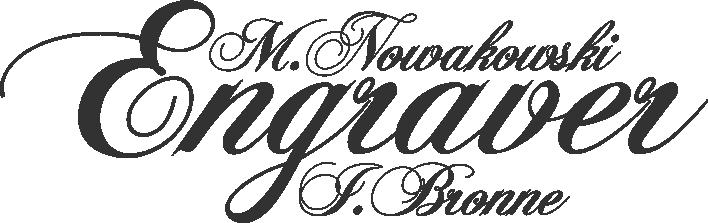 engraver-grawerowanie-broni-logo