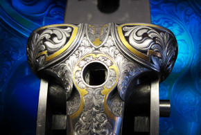 engraver-gun-engraving-11