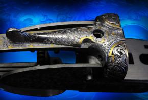 engraver-gun-engraving-13