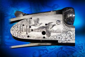 engraver-gun-engraving-14