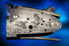 engraver-gun-engraving-17