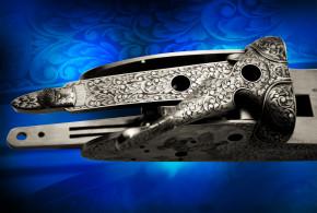 engraver-gun-engraving-18