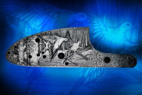 engraver-gun-engraving-19