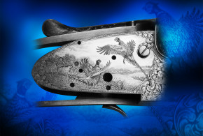 engraver-gun-engraving-2