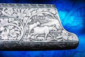 engraver-gun-engraving-25