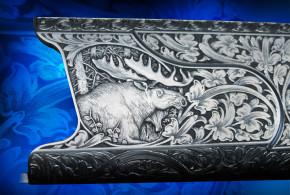 engraver-gun-engraving-26