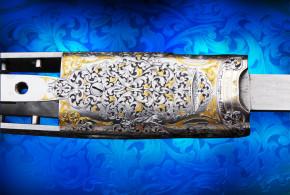 engraver-gun-engraving-30