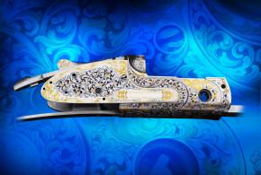 engraver-gun-engraving-31