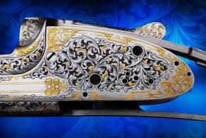 engraver-gun-engraving-32