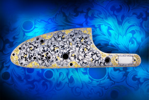 engraver-gun-engraving-5