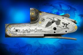 engraver-gun-engraving-8
