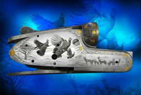 engraver-gun-engraving-9