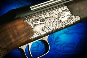 grawerowanie-broni-gun-engraving-08-02