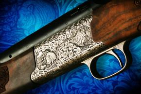grawerowanie-broni-gun-engraving-08-03