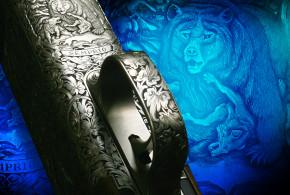 grawerowanie-broni-gun-engraving-08-04