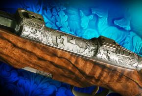 grawerowanie-broni-gun-engraving-08-06