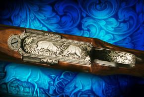 grawerowanie-broni-gun-engraving-08-07