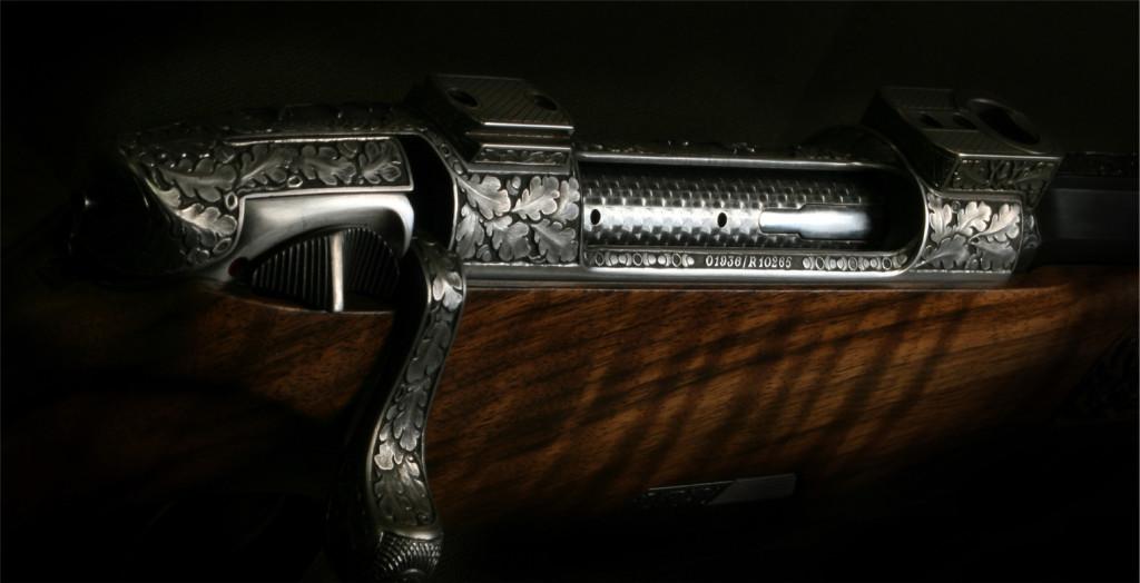 grawerowanie-broni-3