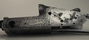 grawerowanie-broni-9